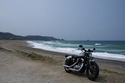 s-12:48持石海岸