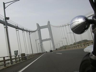 s-8:54瀬戸大橋