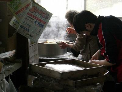 s-10:47製麺所内