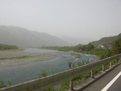 s-11:48吉野川