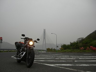 s-6:30多々羅大橋