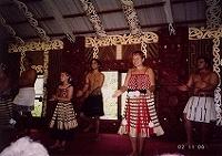 maori performance2