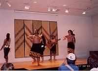 maori performance1