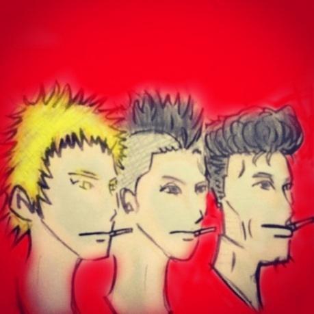 〝JACKPOT DAYS〟-image