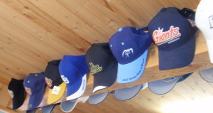 P1300082帽子その②