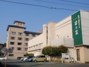 P1300101笹の家