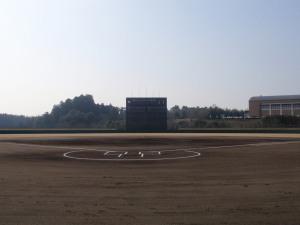 P2110106山鹿市民球場