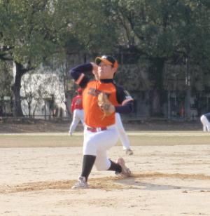 P2170023森田投手
