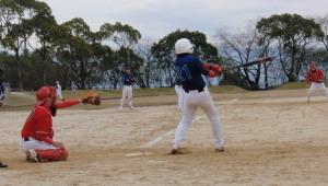P2170073岩崎2点本塁打