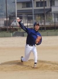 P3170045徳山投手