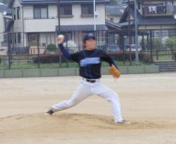 P3170141前田投手
