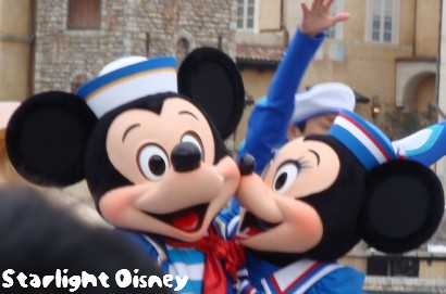 100202mickeyminnie1.jpg