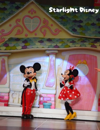 100203-mickeyminnie4.jpg