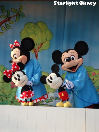 100203mickeyminnie2.jpg