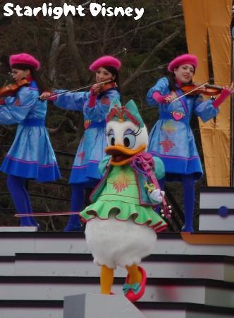 melody!-daisy5.jpg