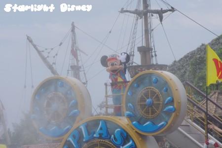 mickey1_20100901001241.jpg