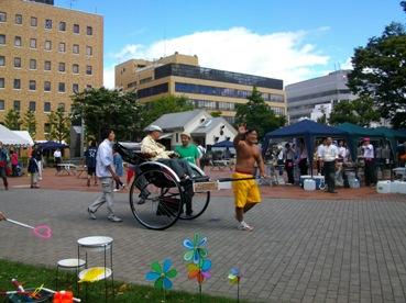 2010-9-25福祉まつり-6
