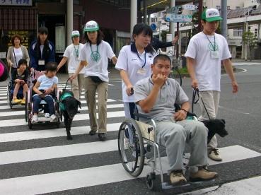 2010-9-25福祉まつり-11