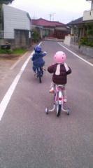 楽しいサイクリング 2010.2.14
