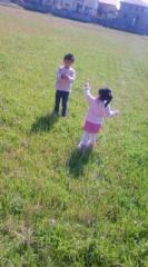 春が近くに  2010.2.21