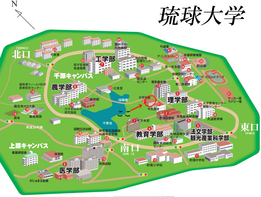 campus_mapのコピー