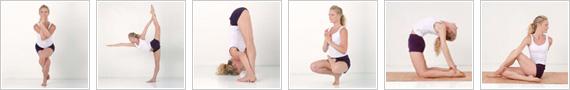 yoga_p01.jpg