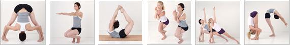 yoga_p02.jpg