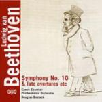 Beethoven_10th