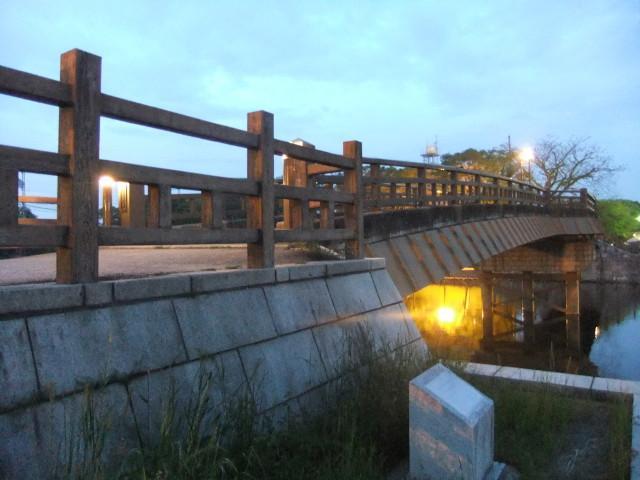 伏見港橋_2011-05-09