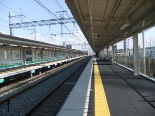 摂津市駅_01_2010-03-14