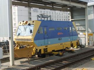 事業用車_01_2010-02-23