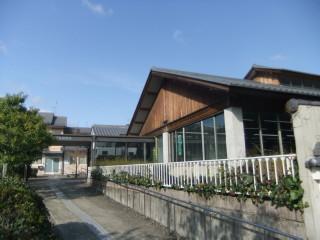 京都市岩倉図書館_02_2010-03-08