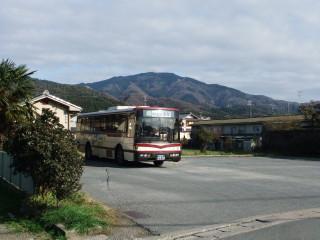 岩倉村松_01_2010-03-08