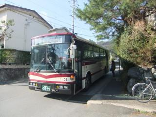 岩倉村松_02_2010-03-08