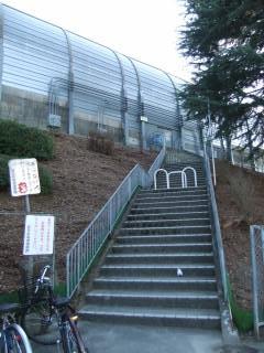 京都深草_02_2009-02-21