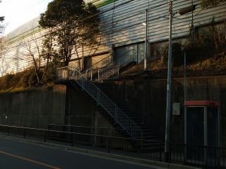 京都深草_07_2009-02-21