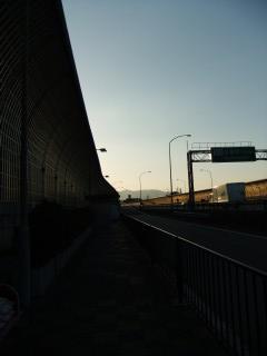 京都深草_09_2009-02-21KF