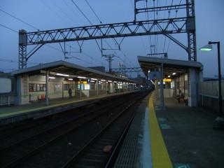 宮之阪駅_01_2010-03-14