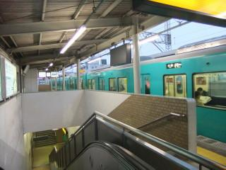 宮之阪駅_03_2010-03-14