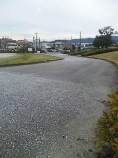 新・ケータイ写真館開館!!!_2010-02-17N