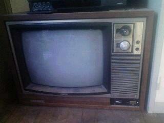 超原始的なテレビ_2010-01-21