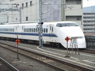 300系_01_2010-02-23
