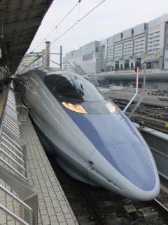 500系のぞみ_02_2010-02-23