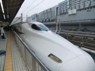 N700系_01_2010-02-23