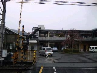 春討春合宿_02_2010-03-24