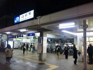 春討春合宿_04_2010-03-24