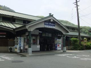 八瀬駅周辺_01_2011-05-04