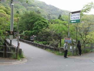 八瀬駅周辺_02_2011-05-04