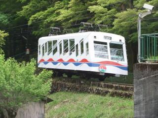 八瀬駅周辺_04_2011-05-04