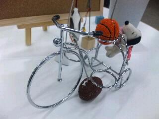 三輪車!?_2010-02-18
